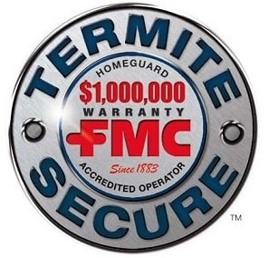FMC HomeGuard million-dollar warranty
